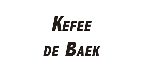 de-Baek