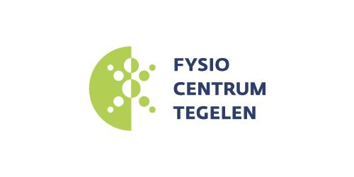 fysio-centrum-tegelen