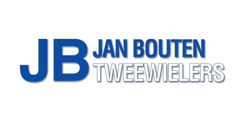 jan-bouten-tweewielers