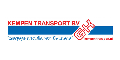 kempen-transport