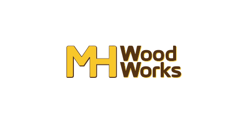 mh-woodworks