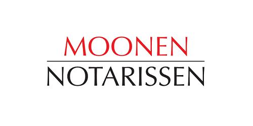 moonen-notarissen