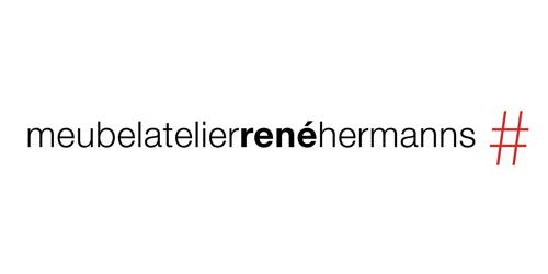 rene-hermanns