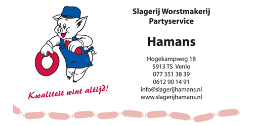 slagerij-hamans