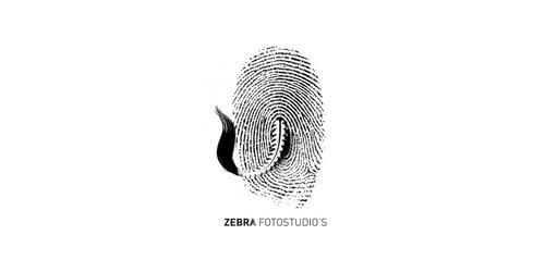 zebra-fotostudios