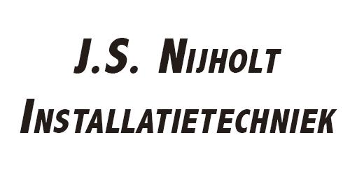 J.S.-Nijholt-Installatietechniek