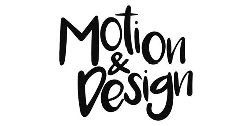motion&design