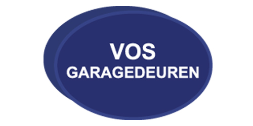 Vos garagedeuren