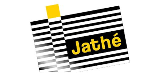 Logo Jathe