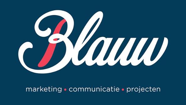 blauw_logo