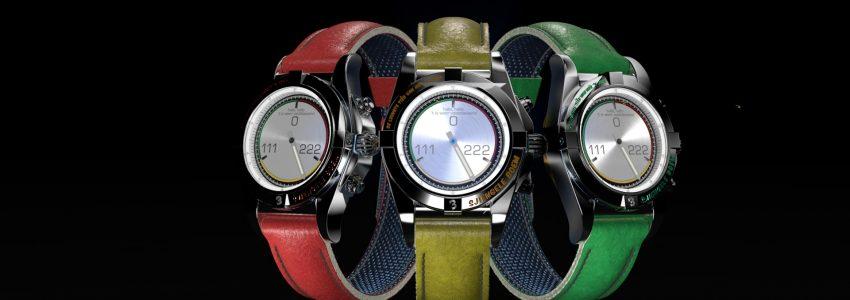 horloge-RGG2_0007