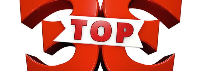 logo-top33_site
